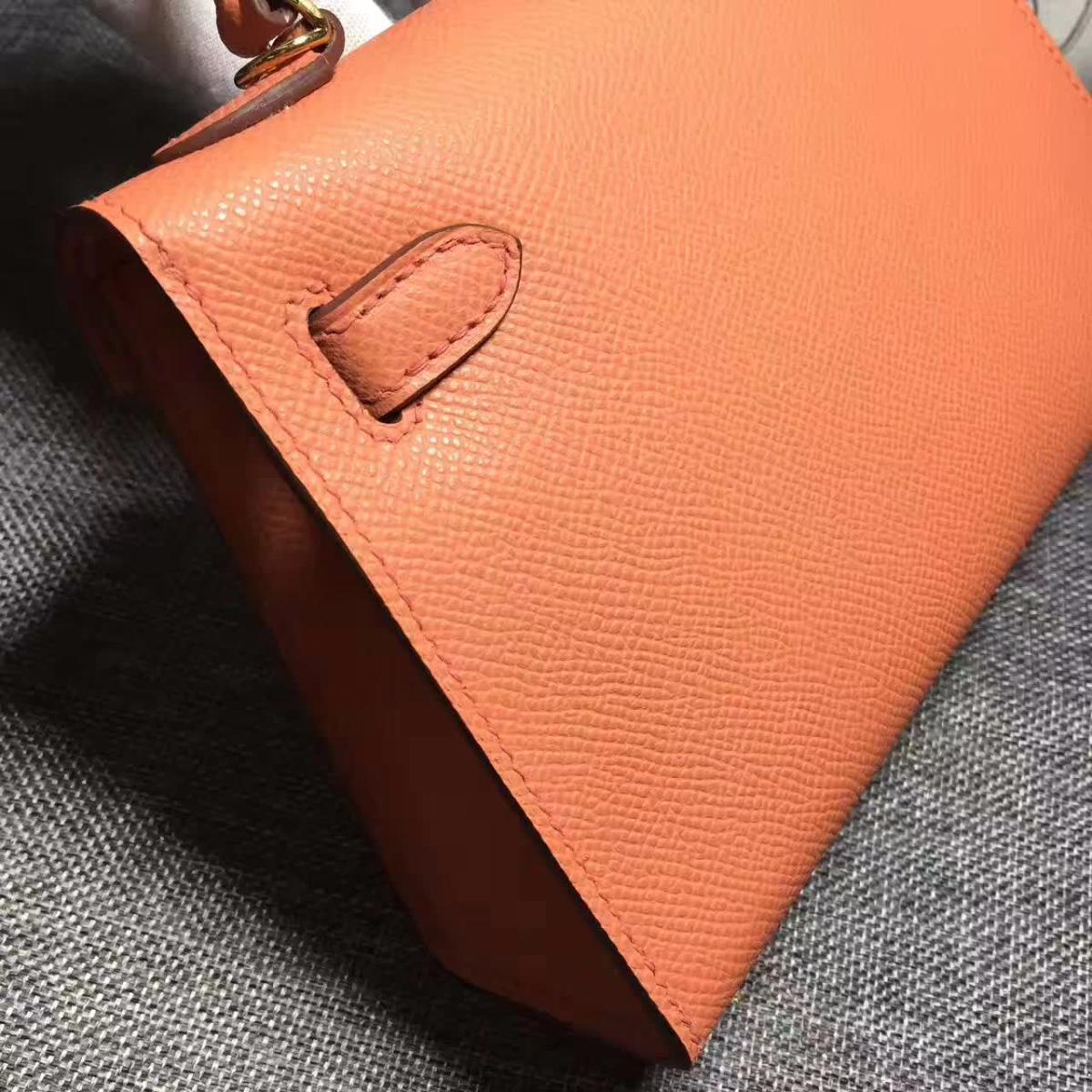 Hermes Mini Bag hhem576_2