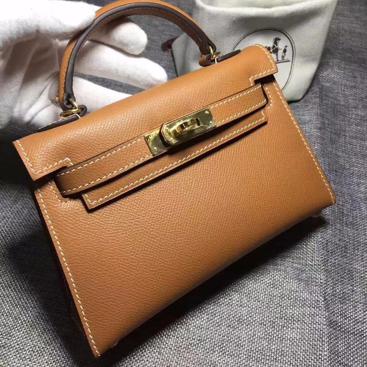 Hermes Mini Bag hhem577_0
