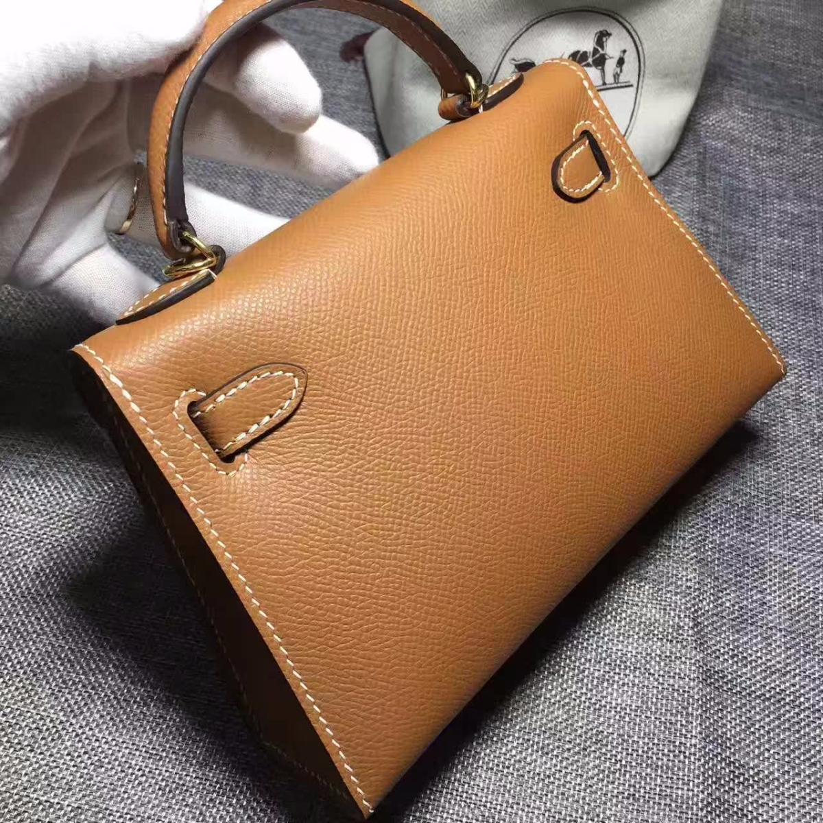 Hermes Mini Bag hhem577_1