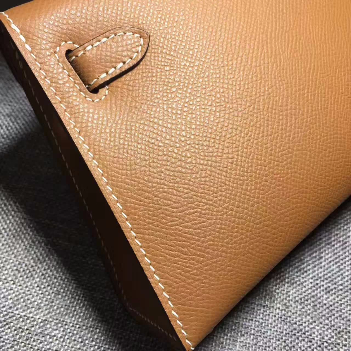 Hermes Mini Bag hhem577_3