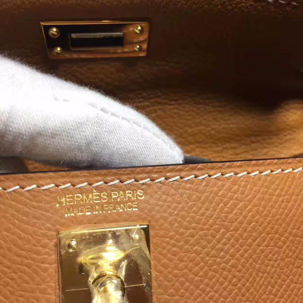 Hermes Mini Bag hhem577_5