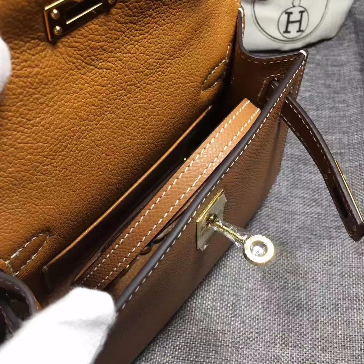 Hermes Mini Bag hhem577_6
