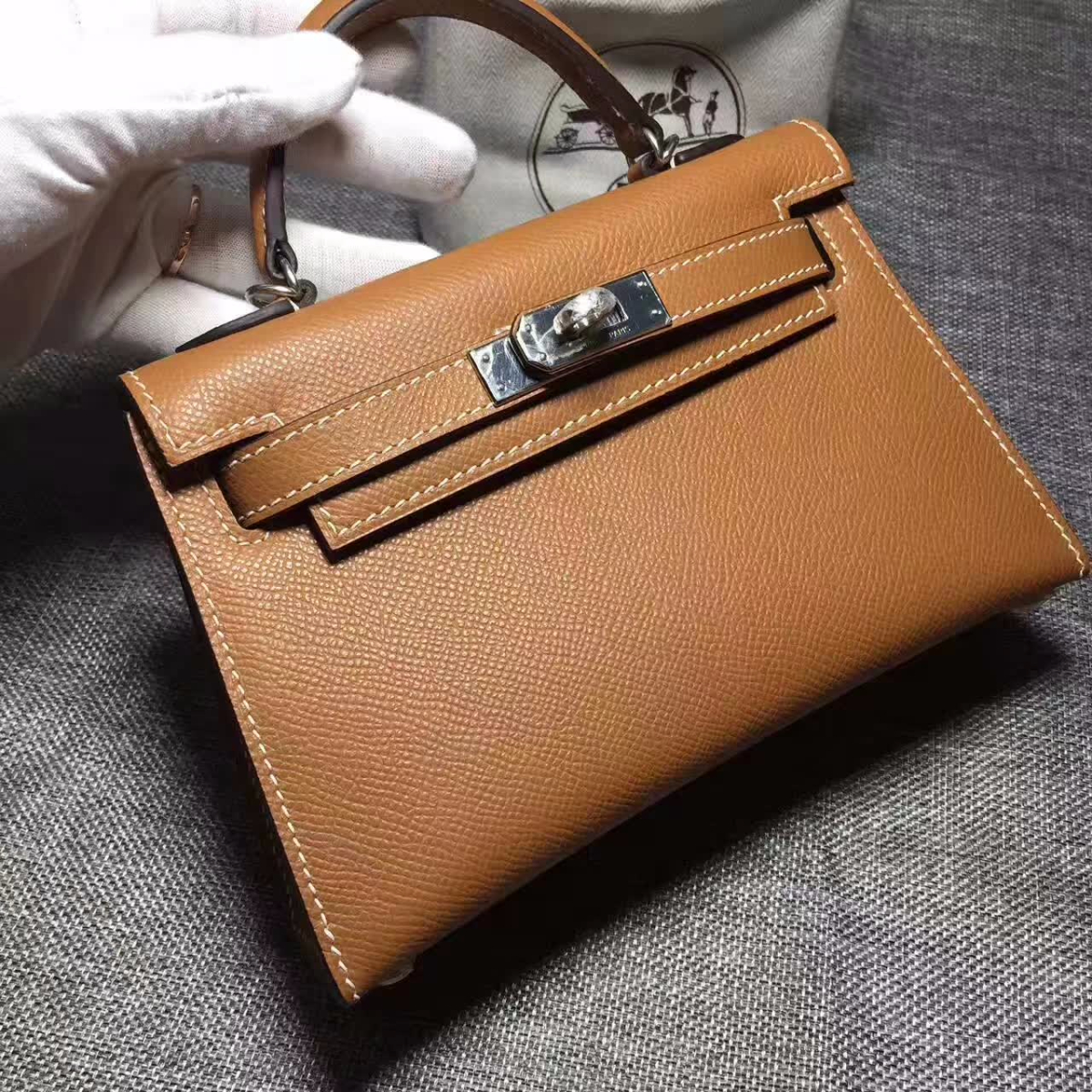 Hermes Mini Bag hhem578_0