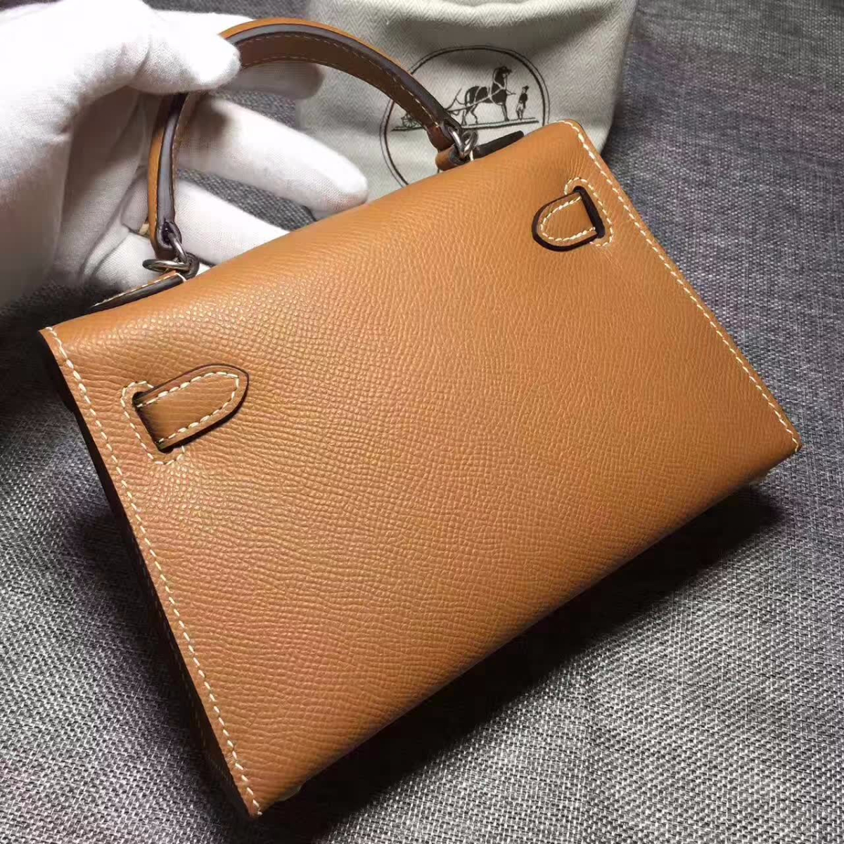 Hermes Mini Bag hhem578_1