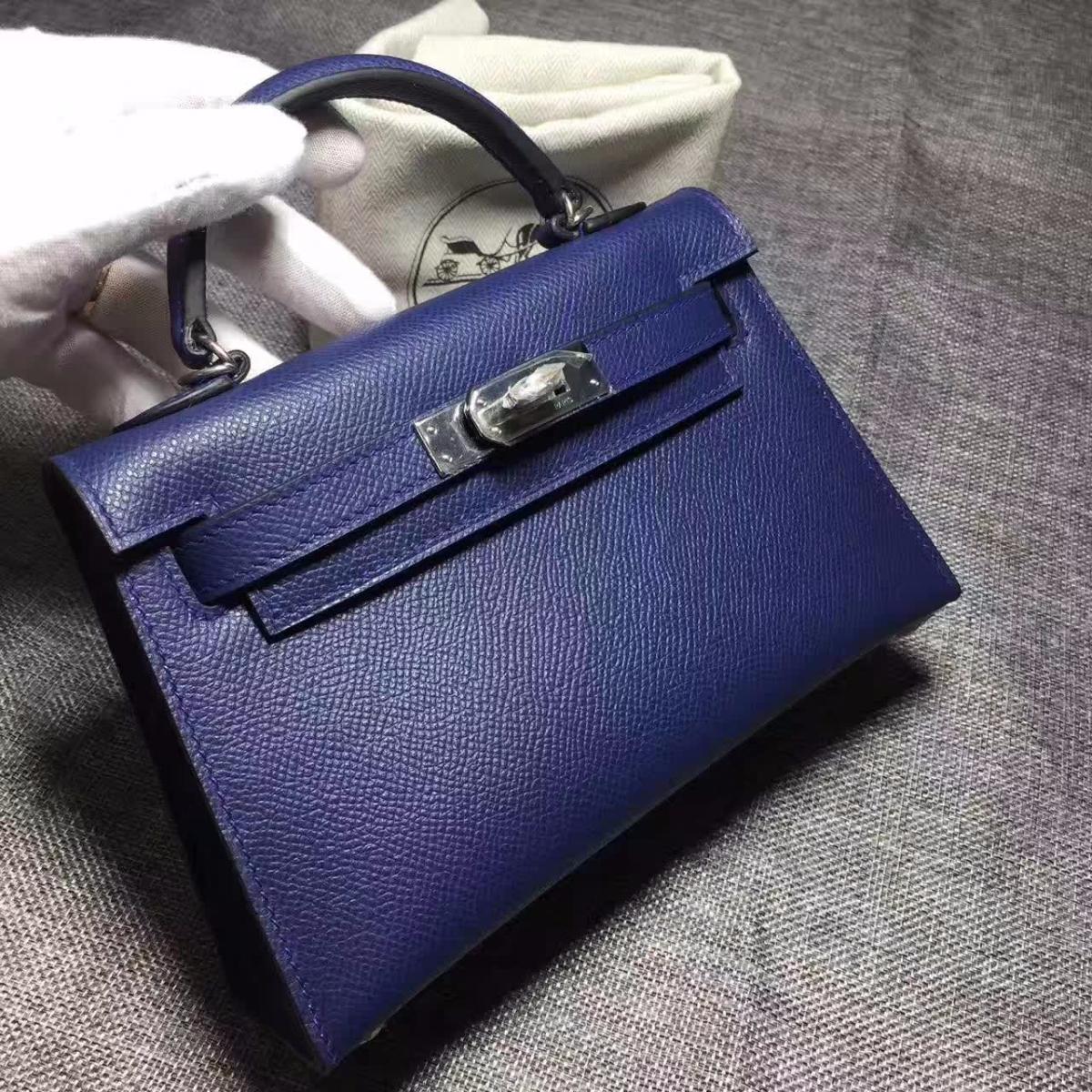 Hermes Mini Bag hhem579_0
