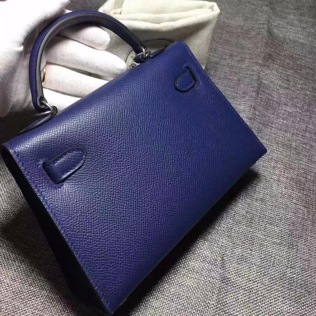 Hermes Mini Bag hhem579_1