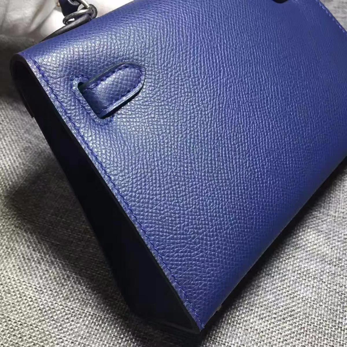 Hermes Mini Bag hhem579_2