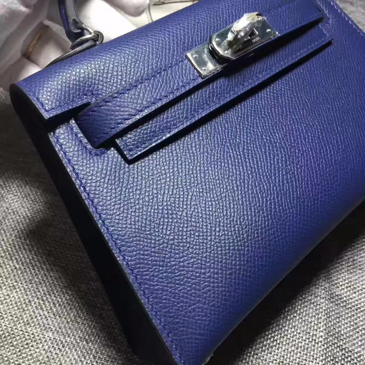 Hermes Mini Bag hhem579_3