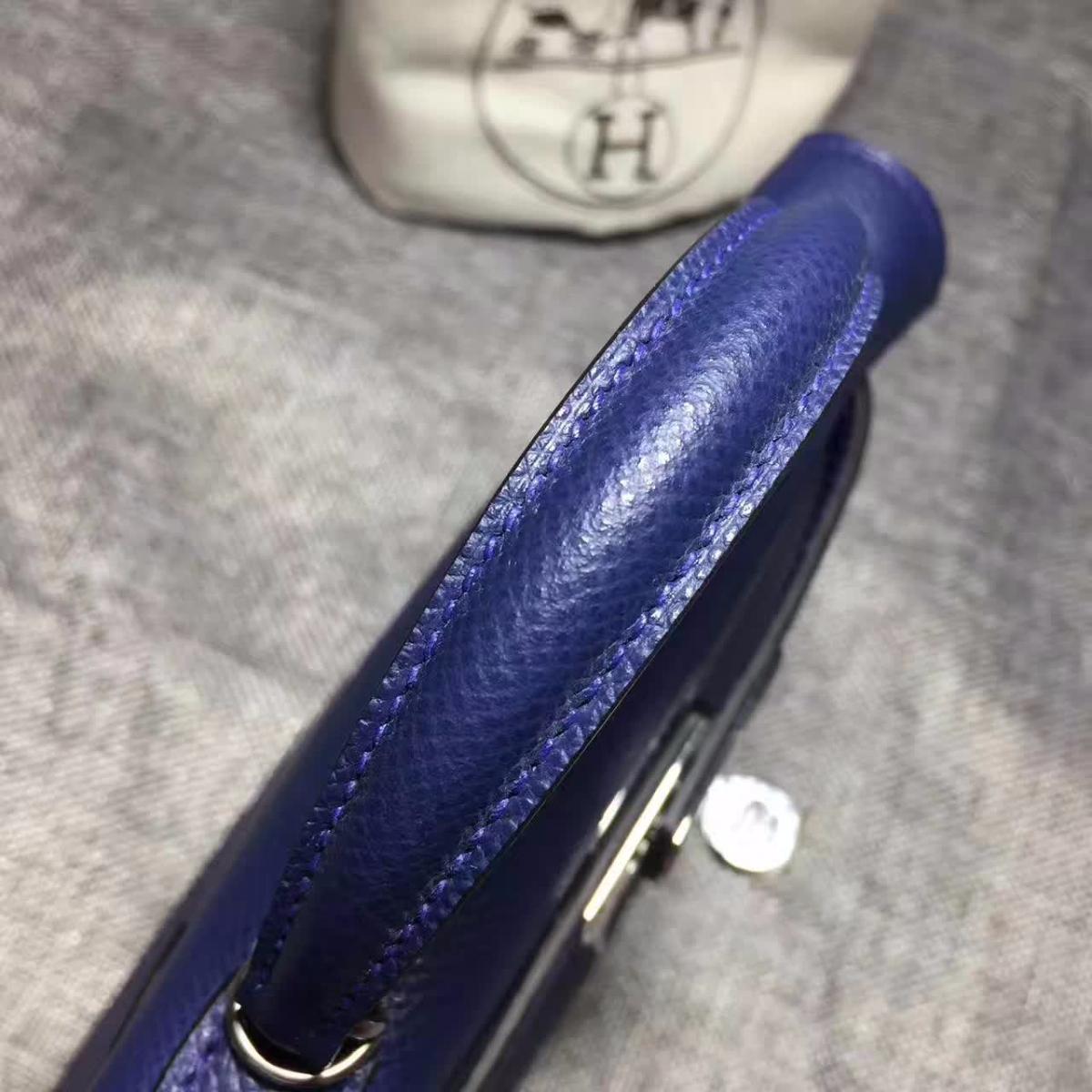 Hermes Mini Bag hhem579_4
