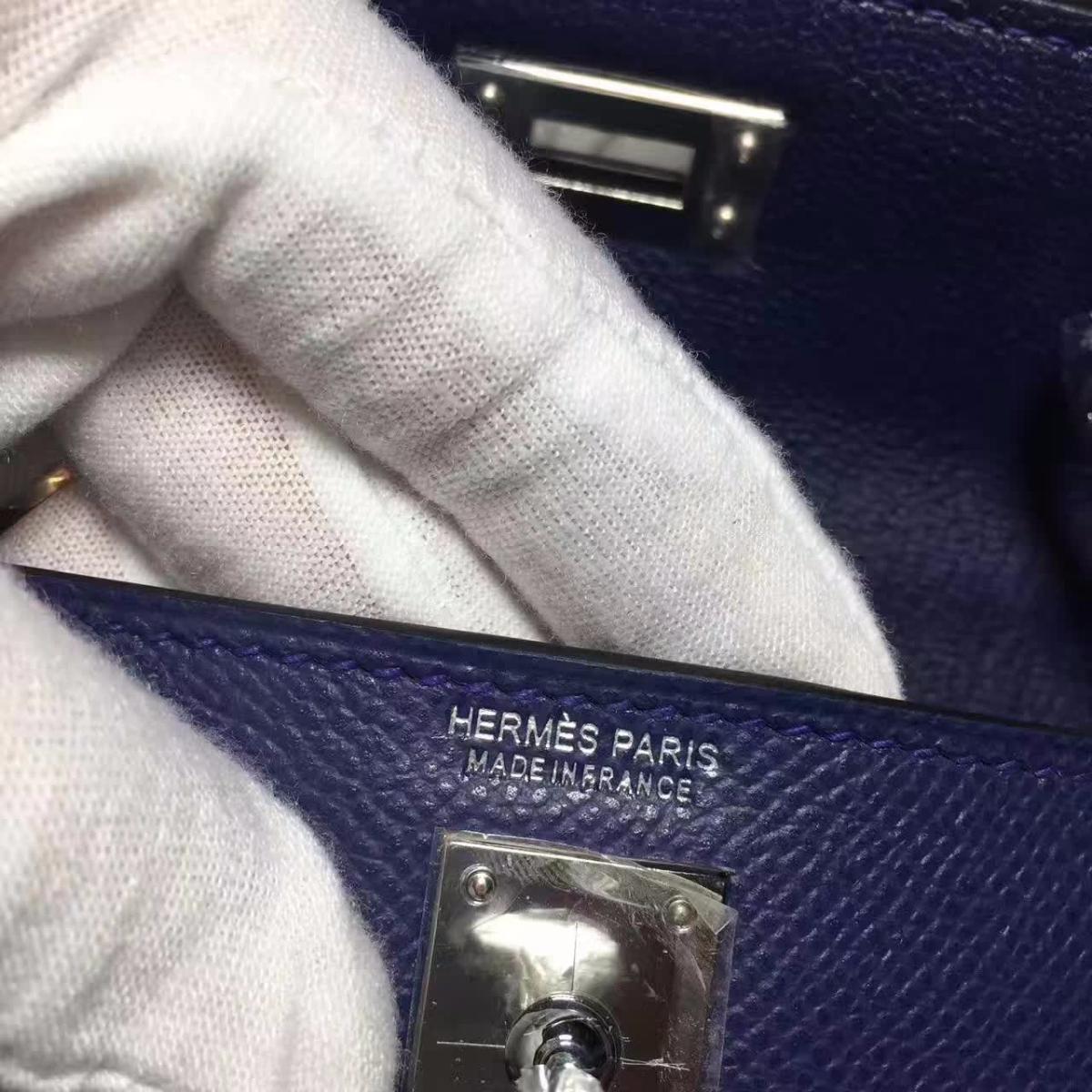 Hermes Mini Bag hhem579_6
