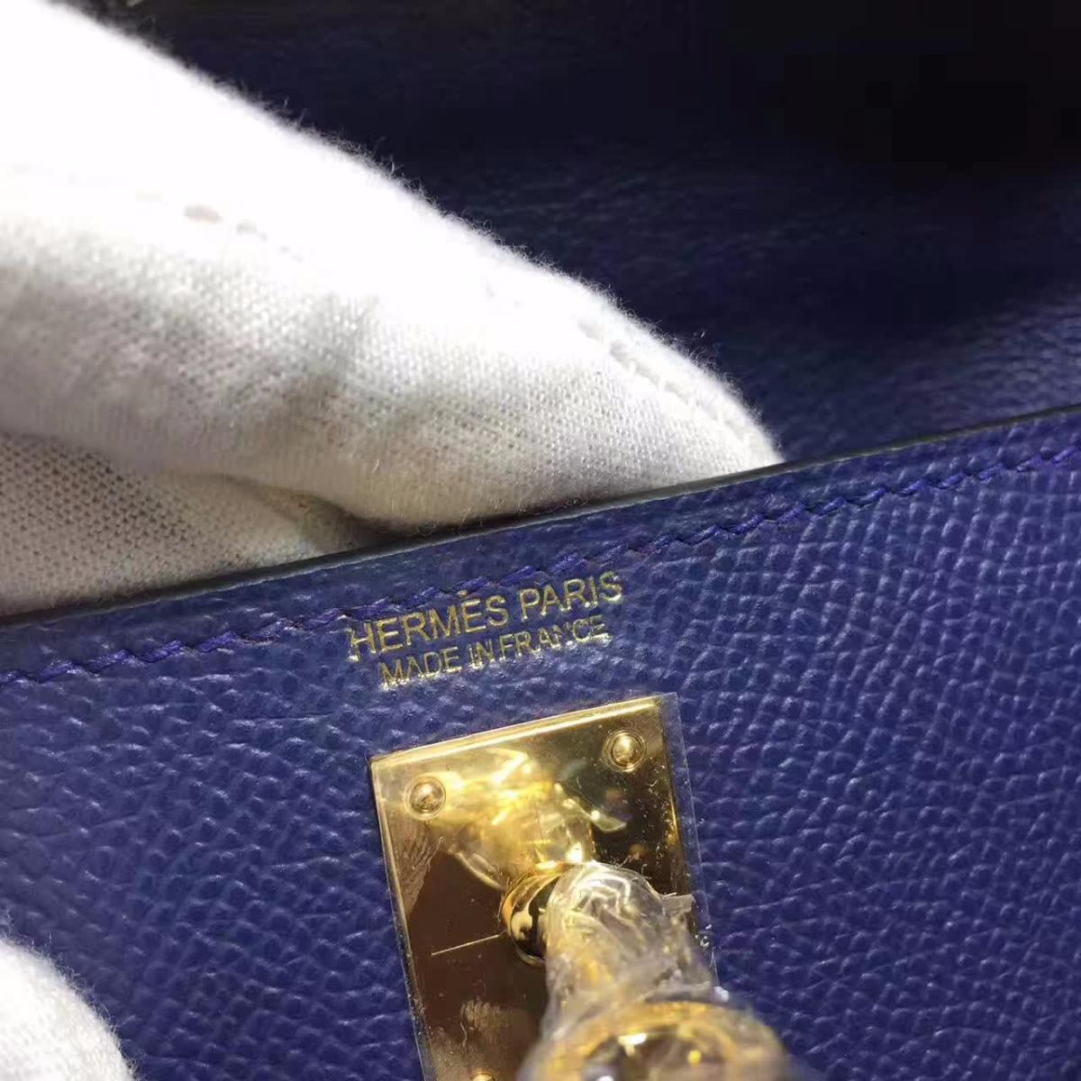 Hermes Mini Bag hhem580_4
