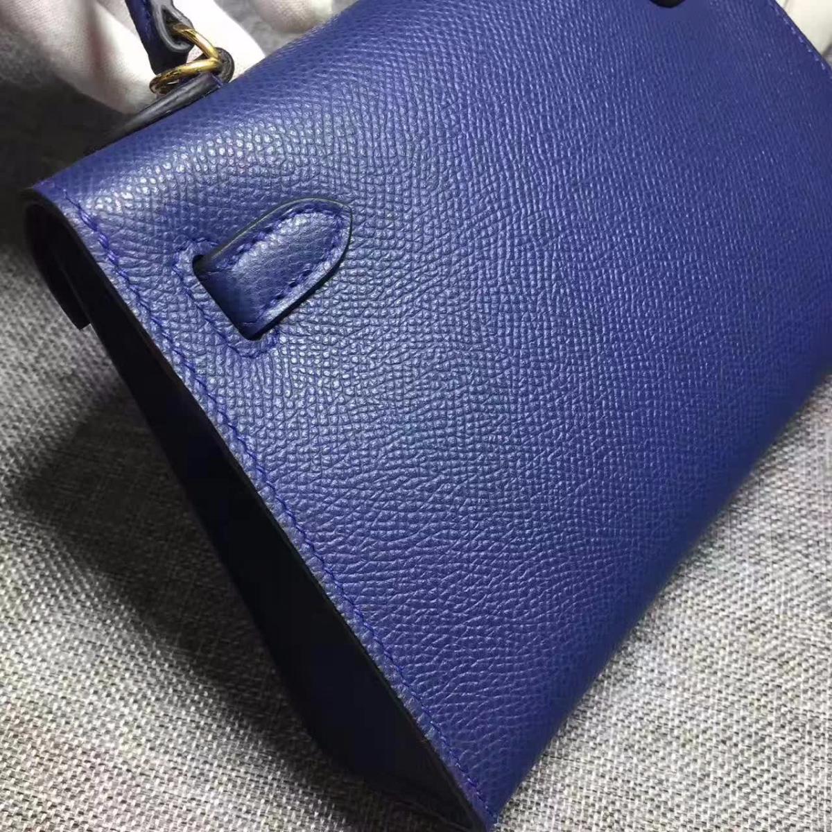 Hermes Mini Bag hhem580_5
