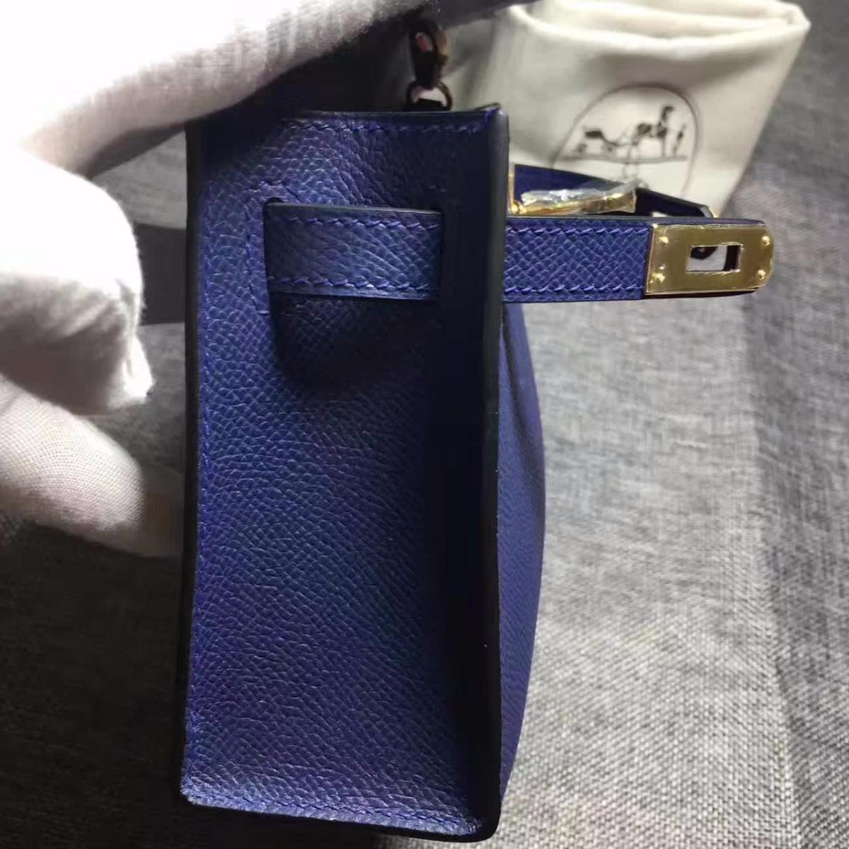 Hermes Mini Bag hhem580_7