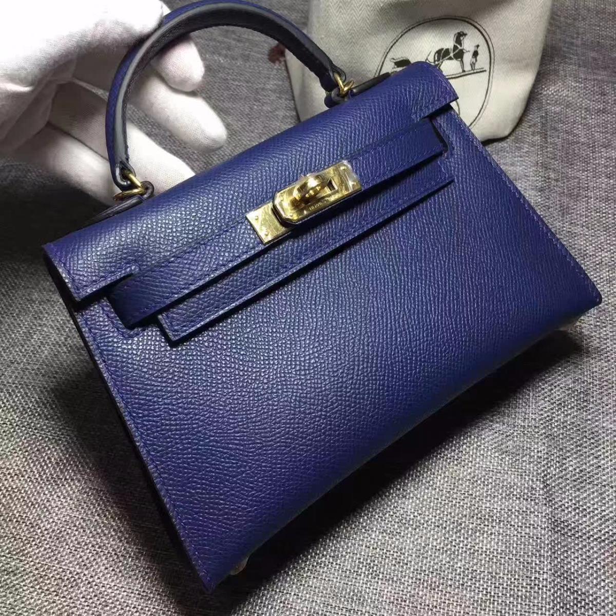 Hermes Mini Bag hhem580_0