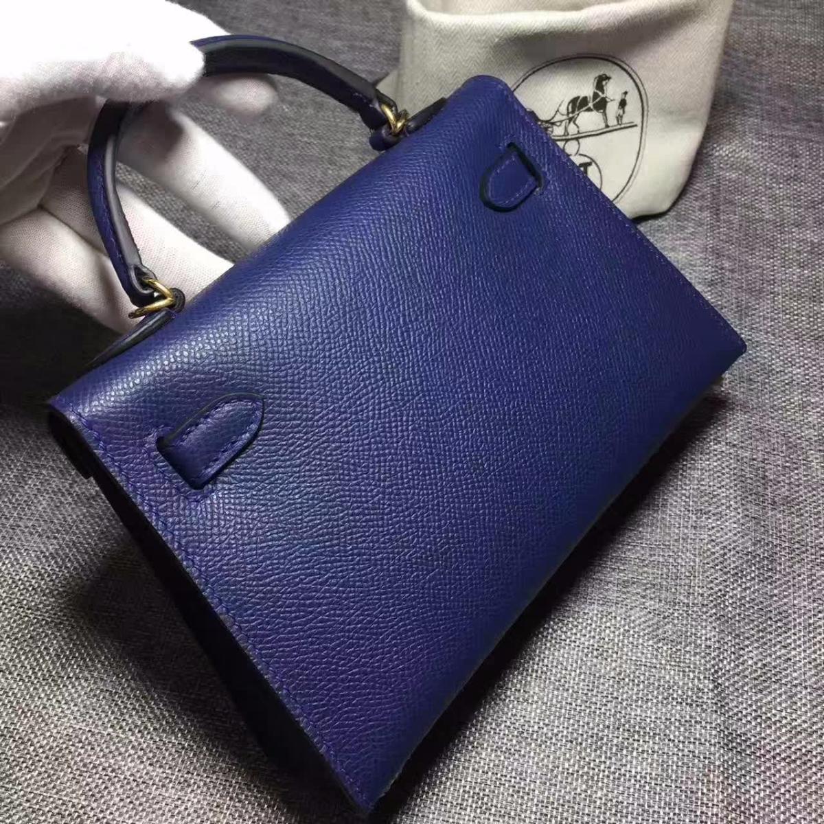 Hermes Mini Bag hhem580_1