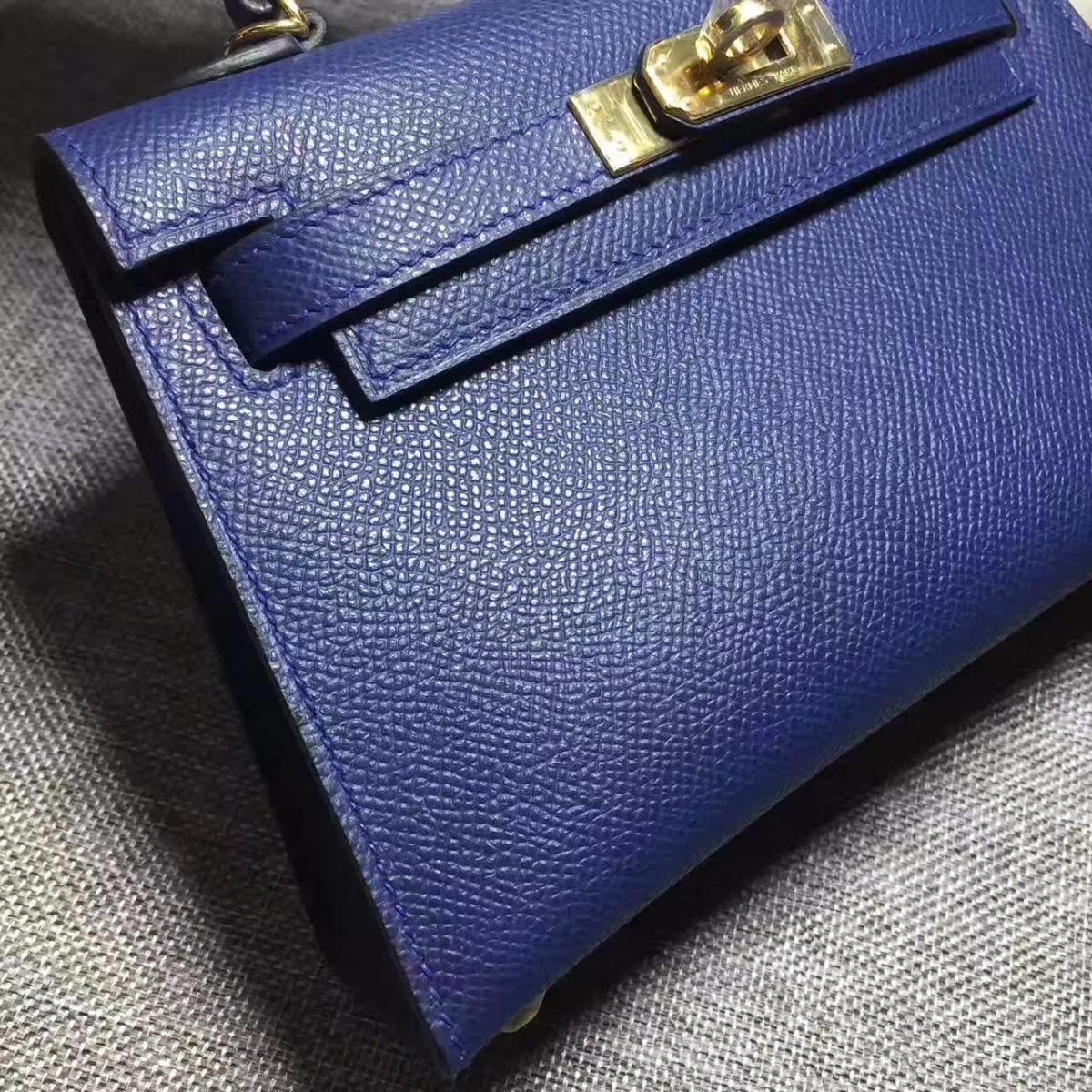 Hermes Mini Bag hhem580_2