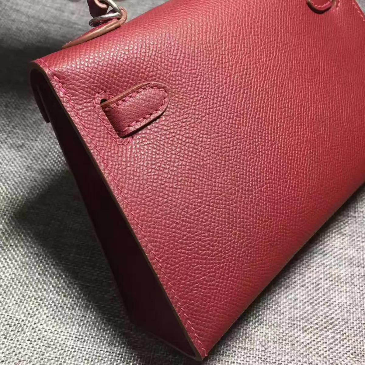 Hermes Mini Bag hhem582_2
