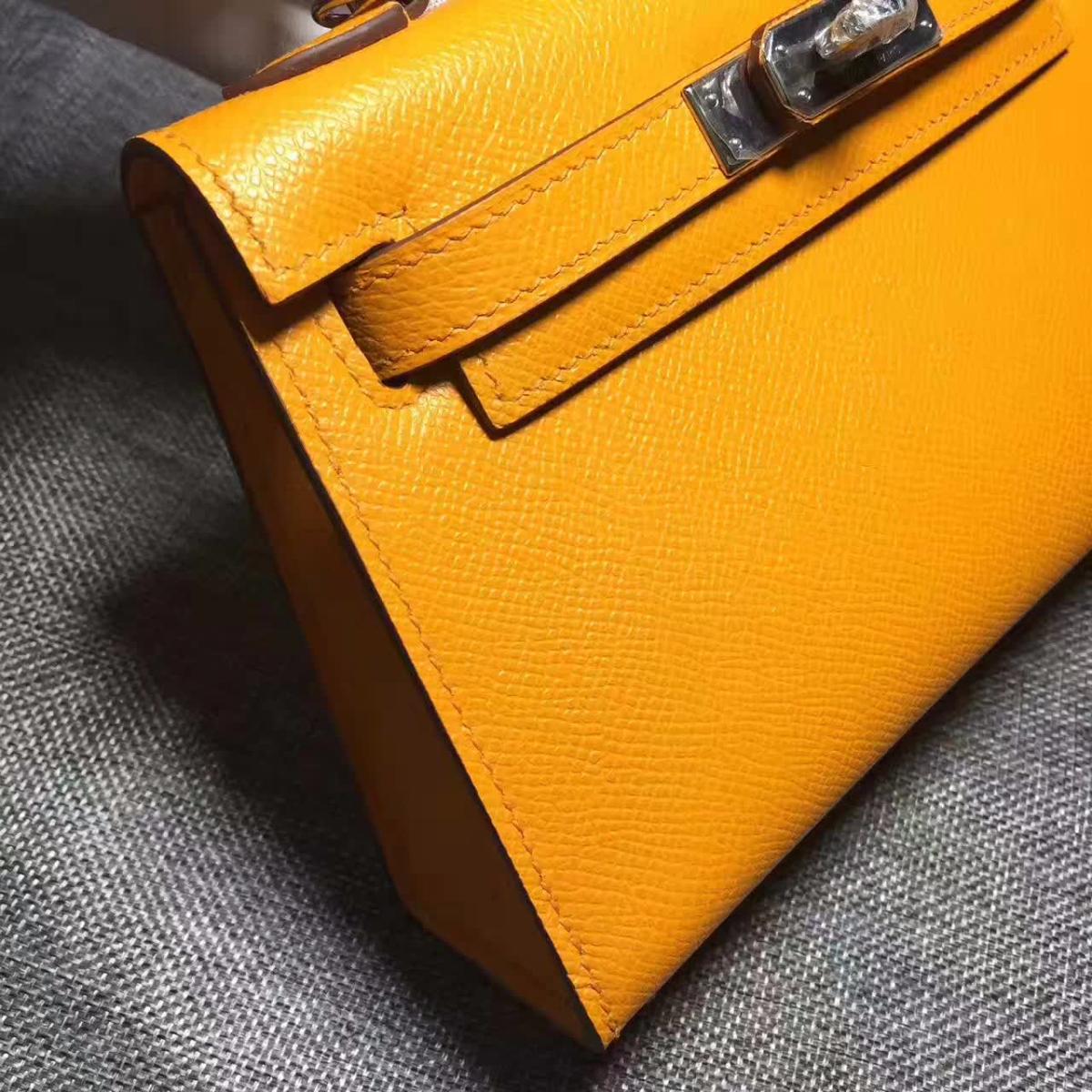 Hermes Mini Bag hhem583_3