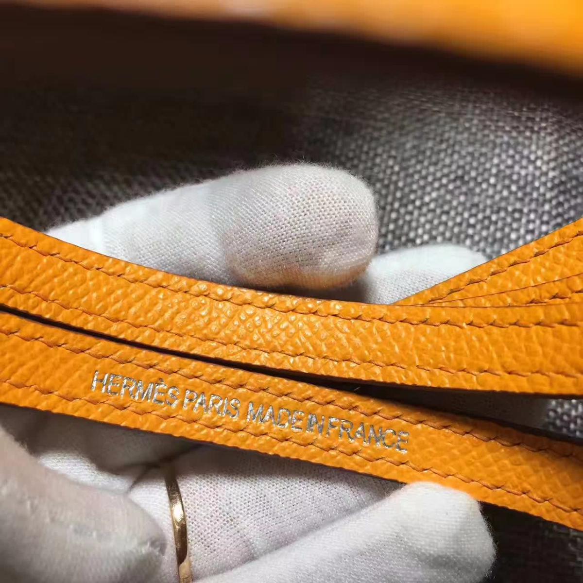 Hermes Mini Bag hhem583_6