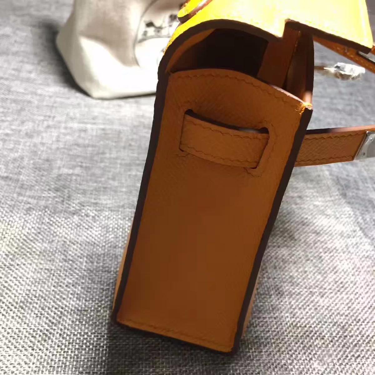 Hermes Mini Bag hhem583_8