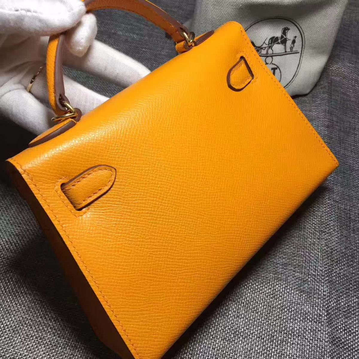 Hermes Mini Bag hhem584_1