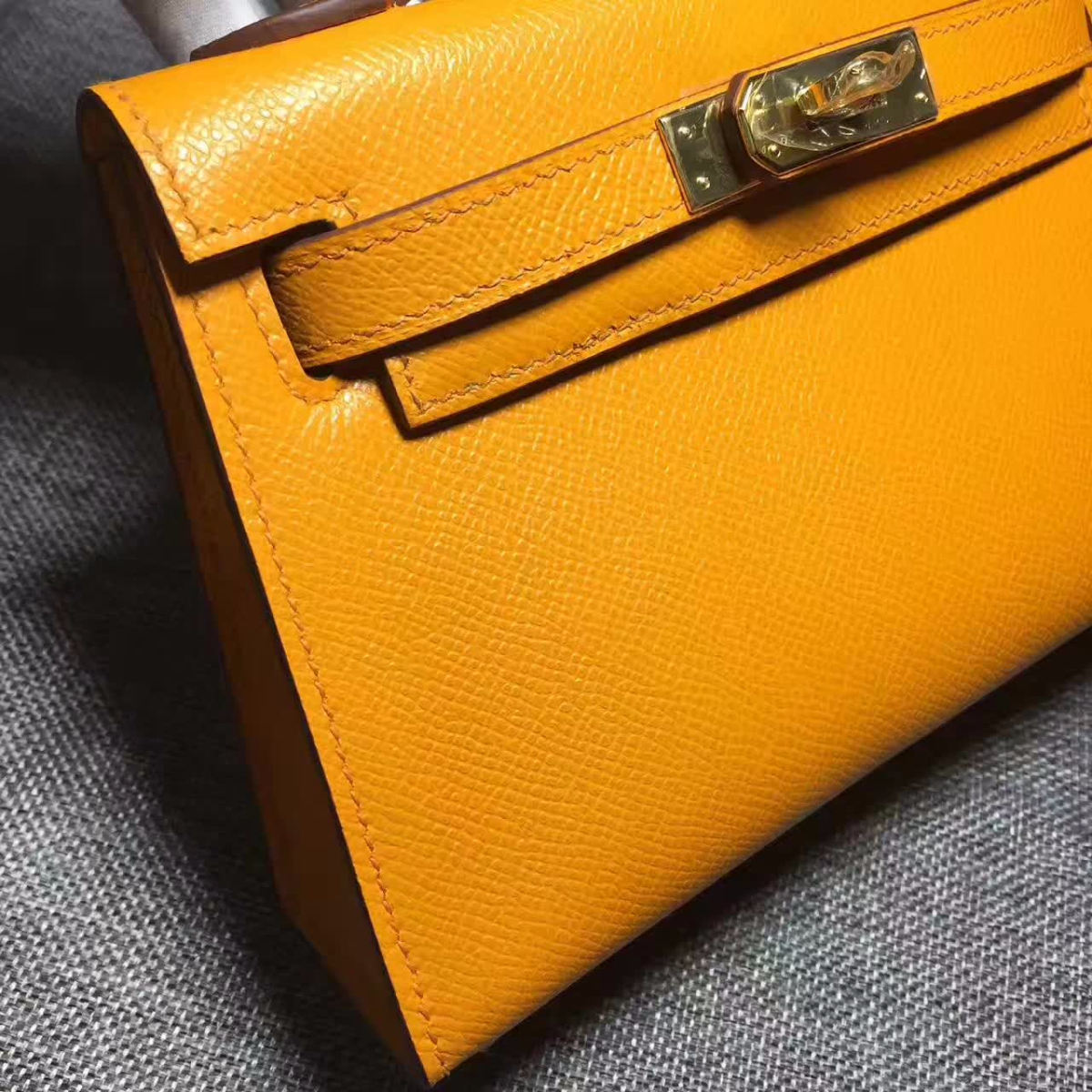 Hermes Mini Bag hhem584_3