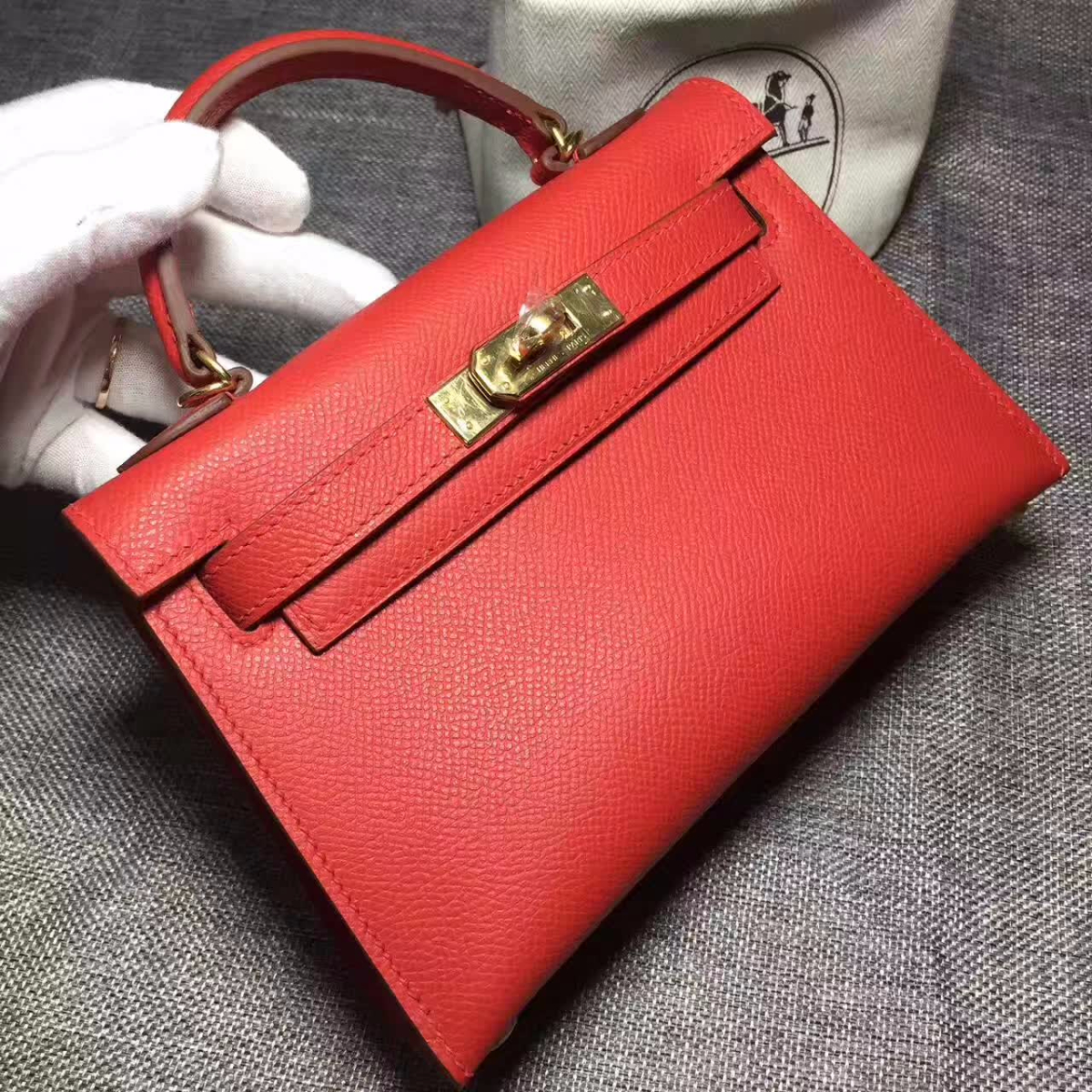 Hermes Mini Bag hhem585_0