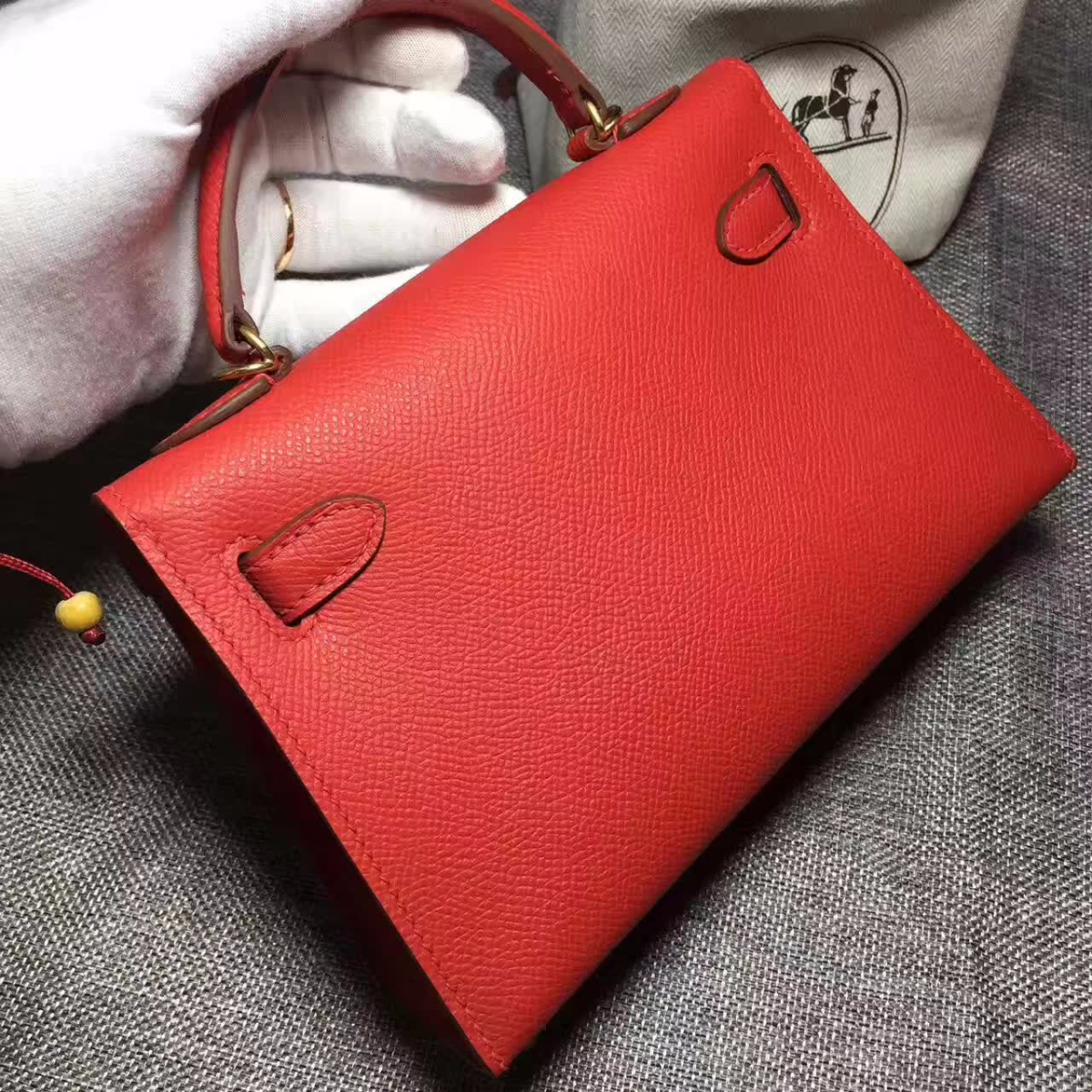 Hermes Mini Bag hhem585_1