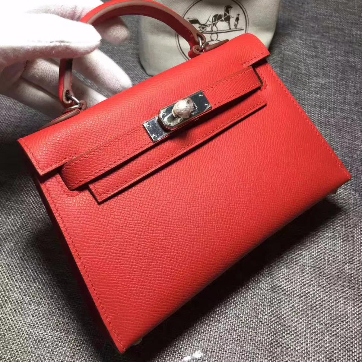 Hermes Mini Bag hhem586_0