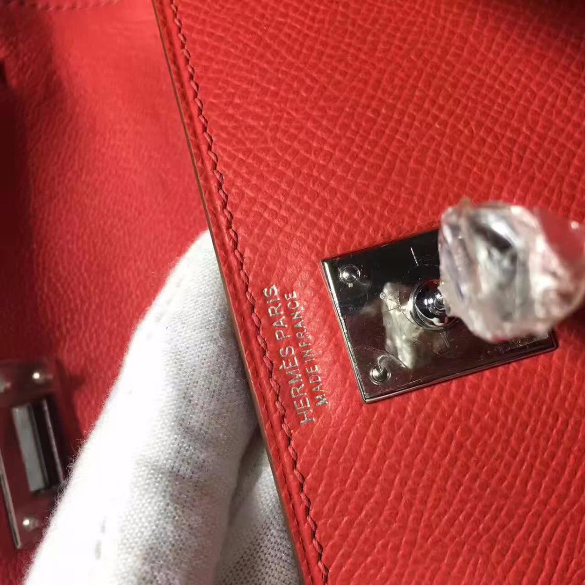 Hermes Mini Bag hhem586_5