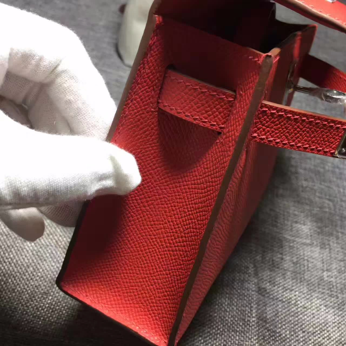Hermes Mini Bag hhem586_7