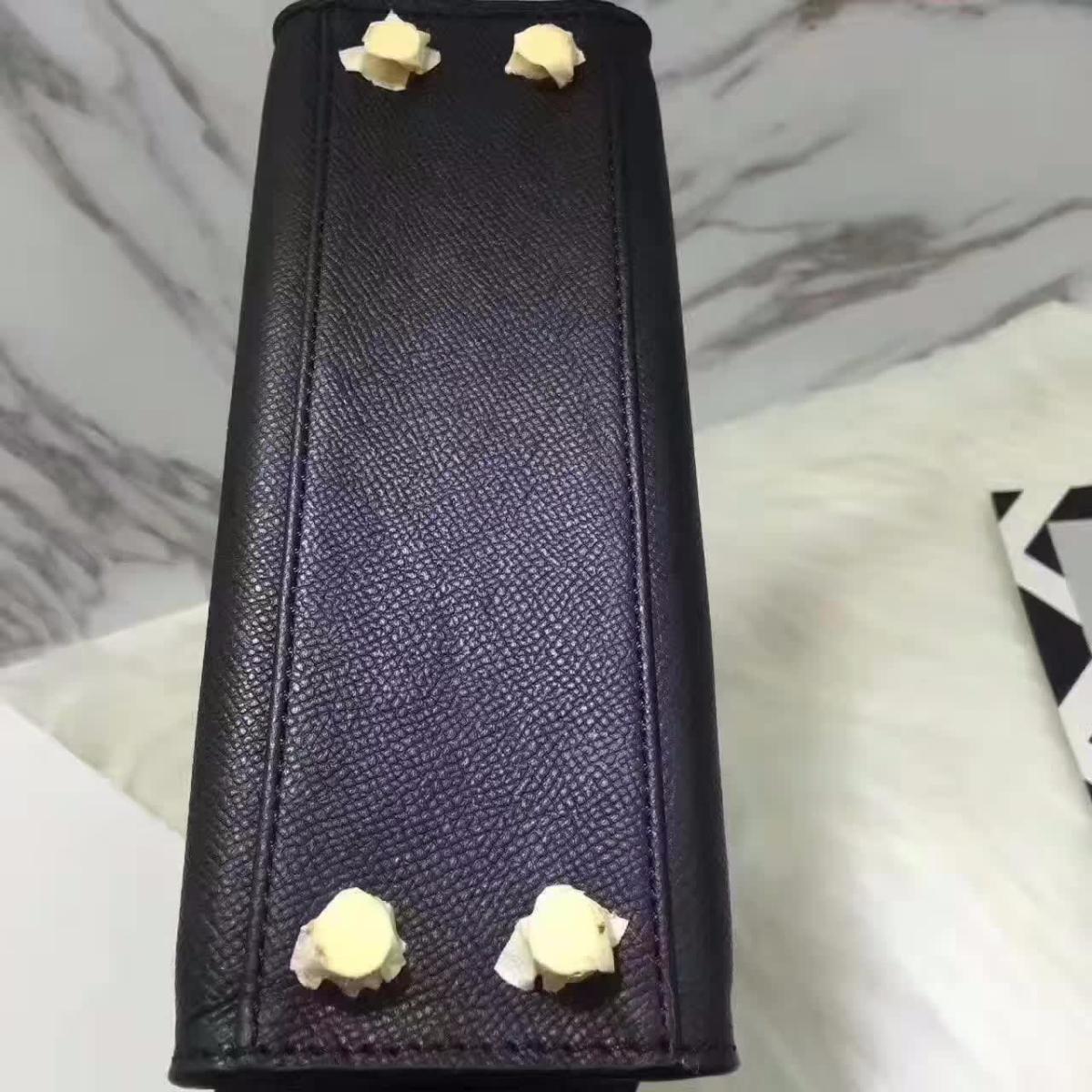Hermes Mini Kelly Bag hhem587_5