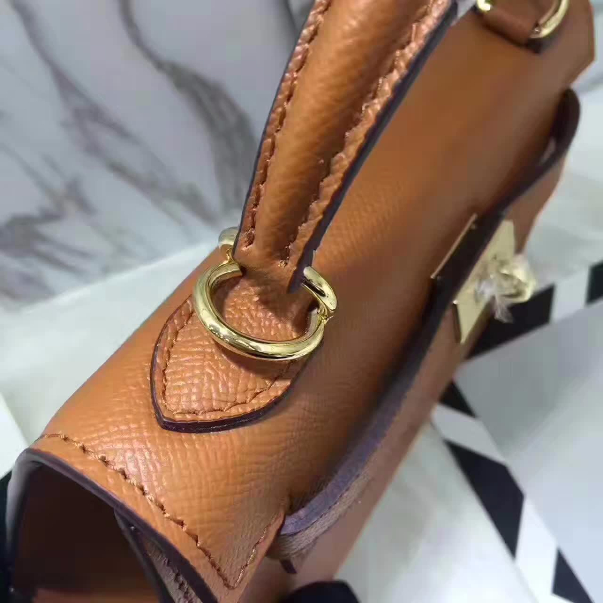 Hermes Mini Kelly Bag hhem588_3