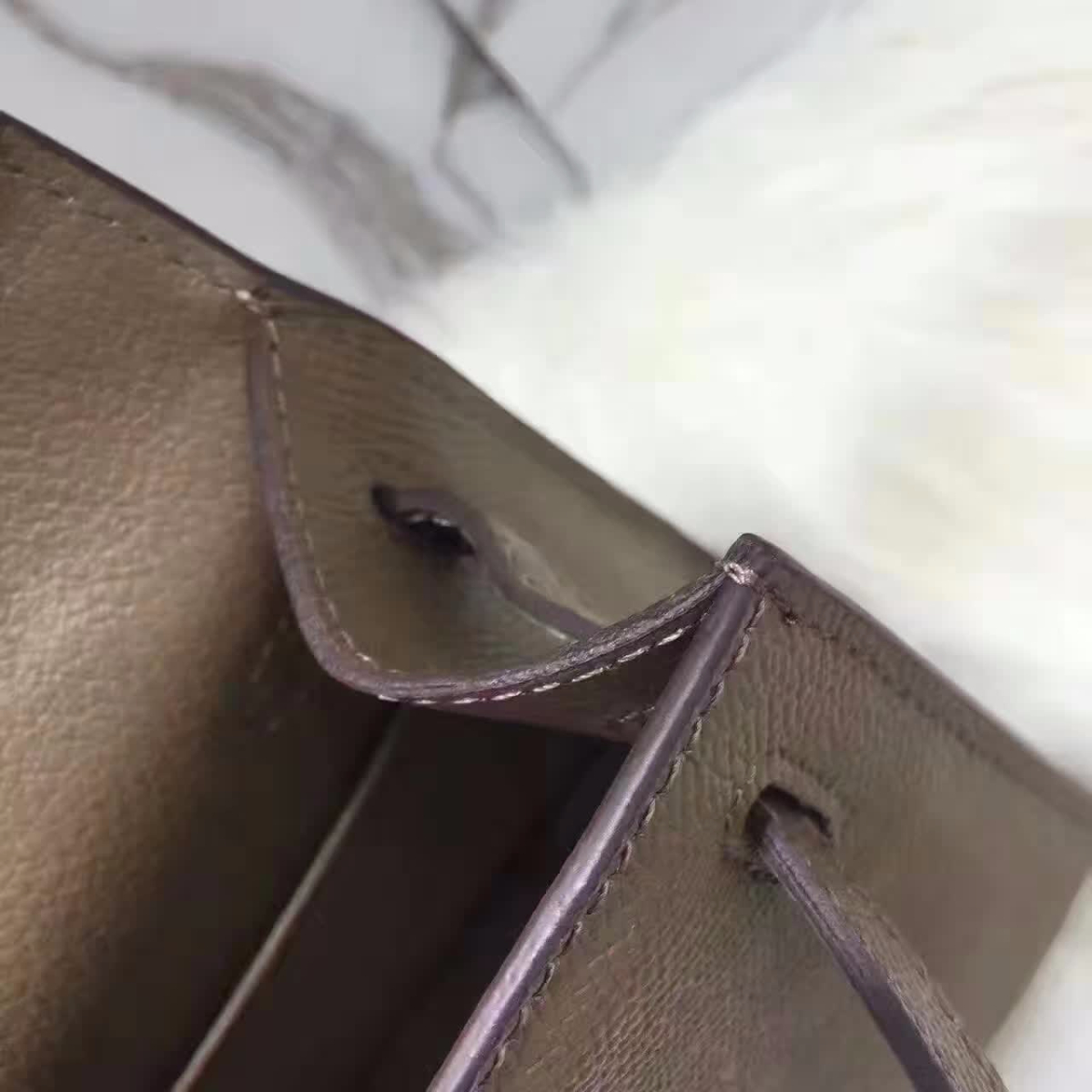 Hermes Mini Kelly Bag hhem591_6