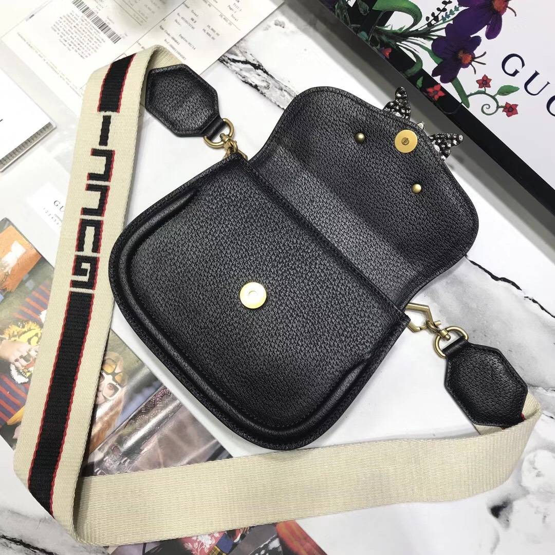 Gucci 505388 Totem Bag cguba1718_5