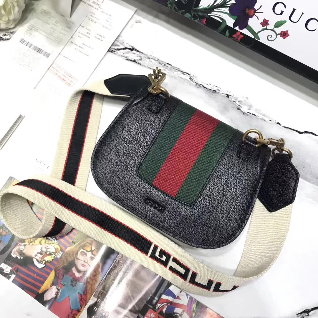 Gucci 505388 Totem Bag cguba1718_6