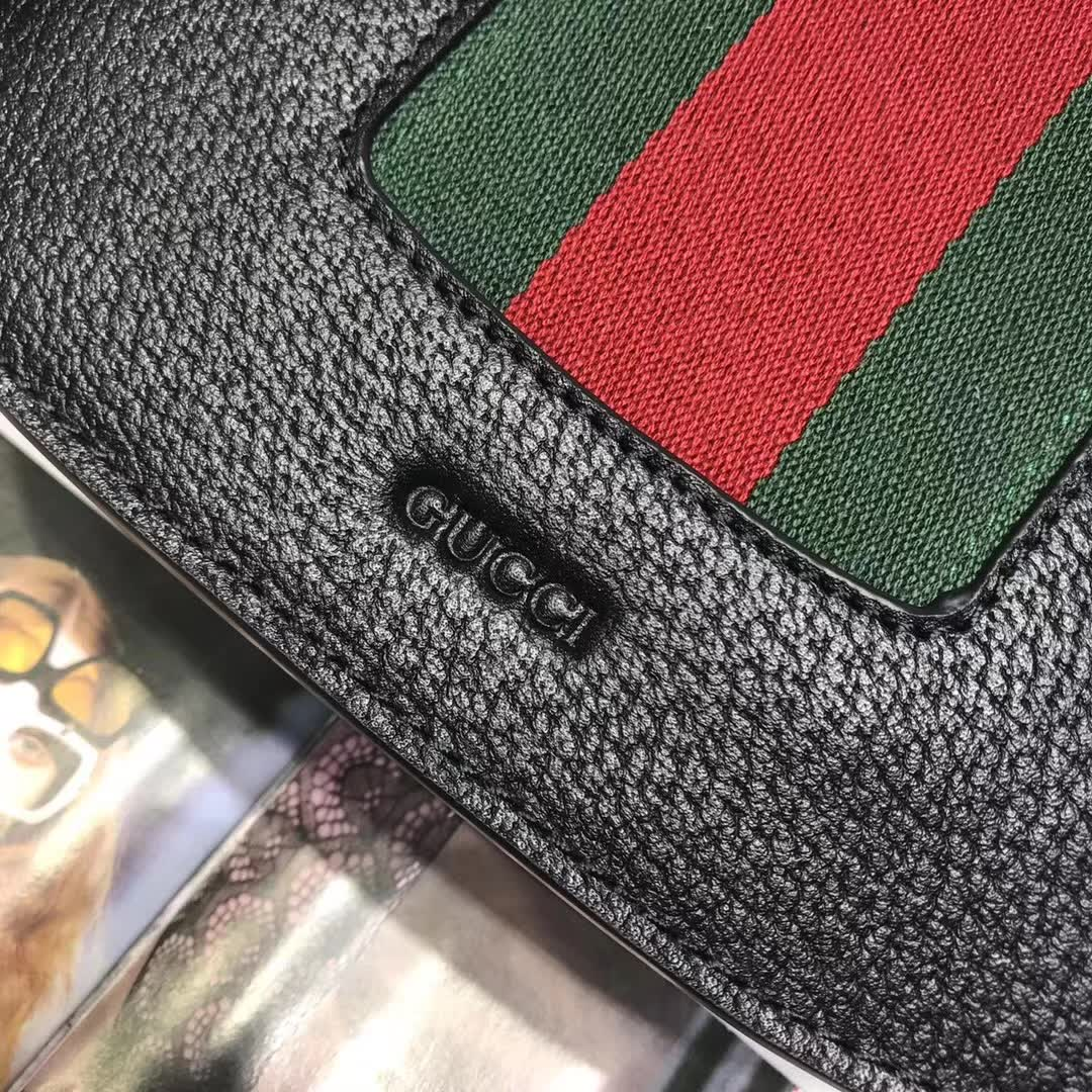 Gucci 505388 Totem Bag cguba1718_7