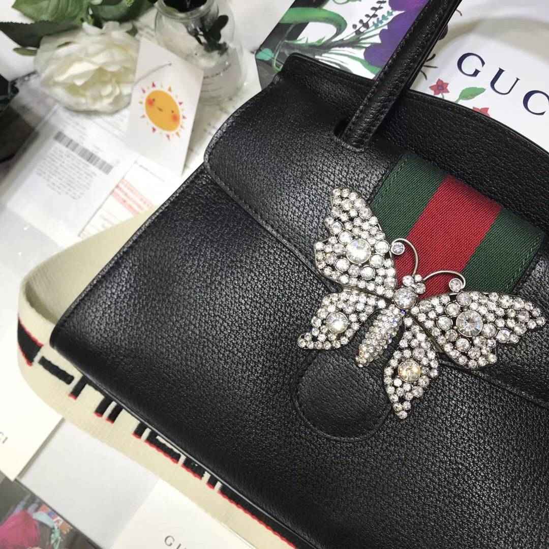 Gucci 535344 Totem Bag cguba1719_1