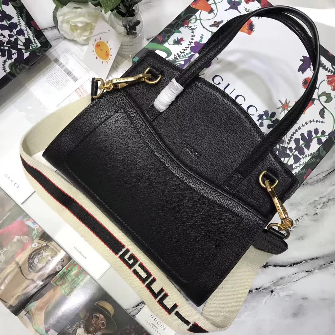 Gucci 535344 Totem Bag cguba1719_4