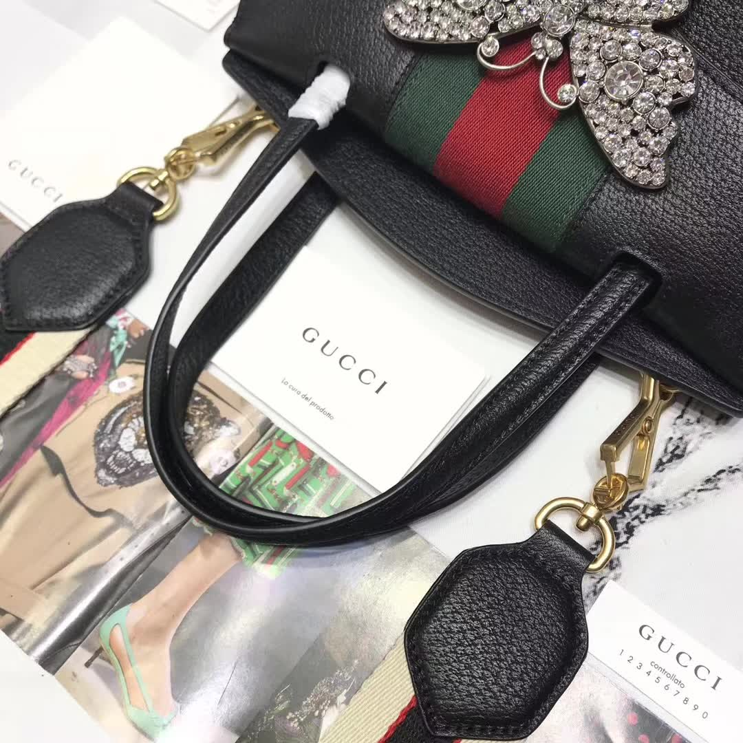 Gucci 535344 Totem Bag cguba1719_6