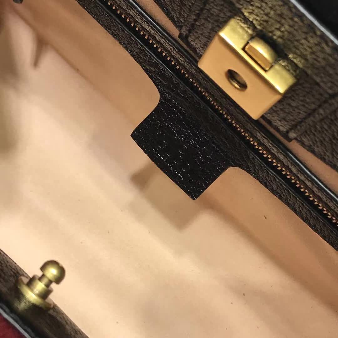 Gucci 535344 Totem Bag cguba1719_8