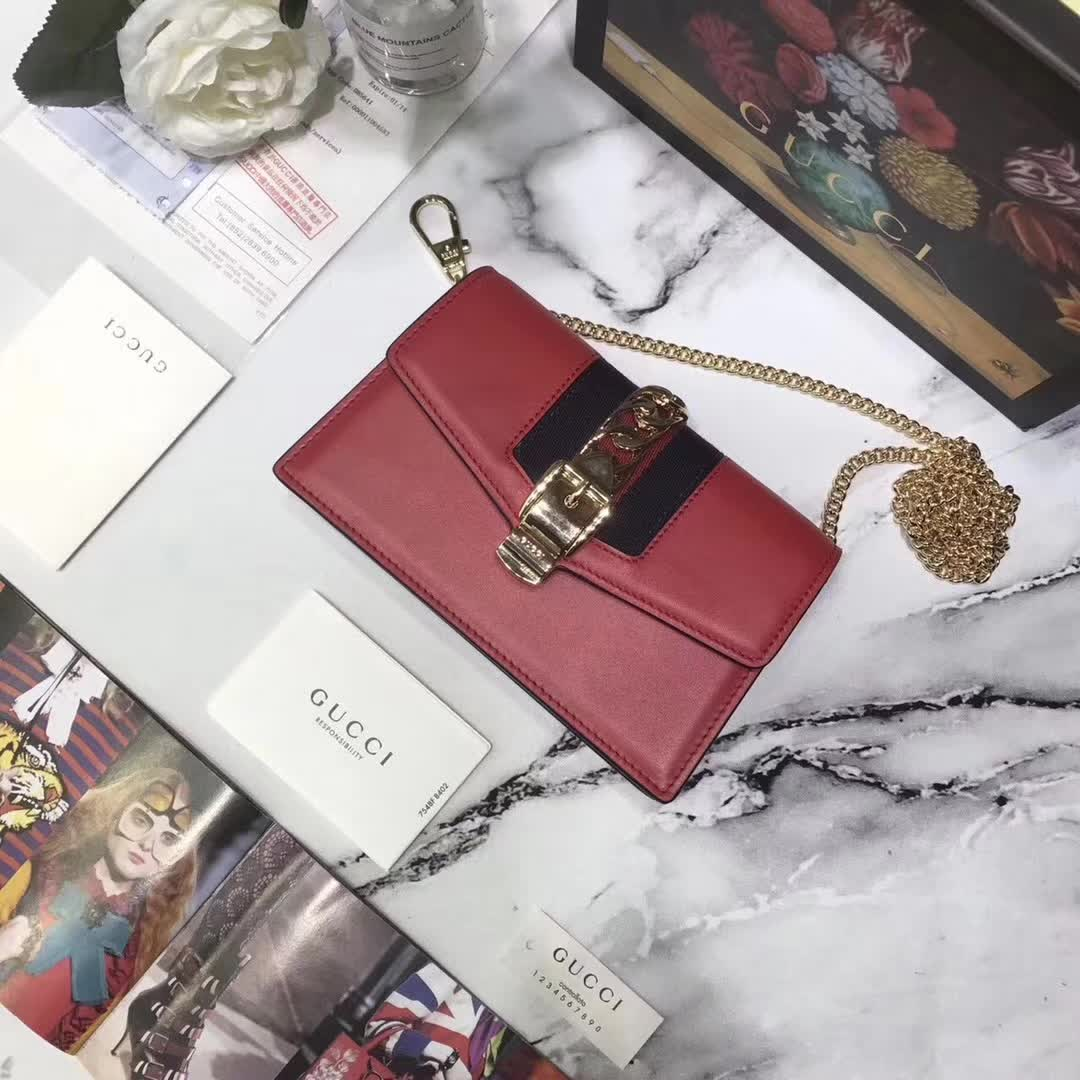 Gucci 494646 Bag cguba1730_0