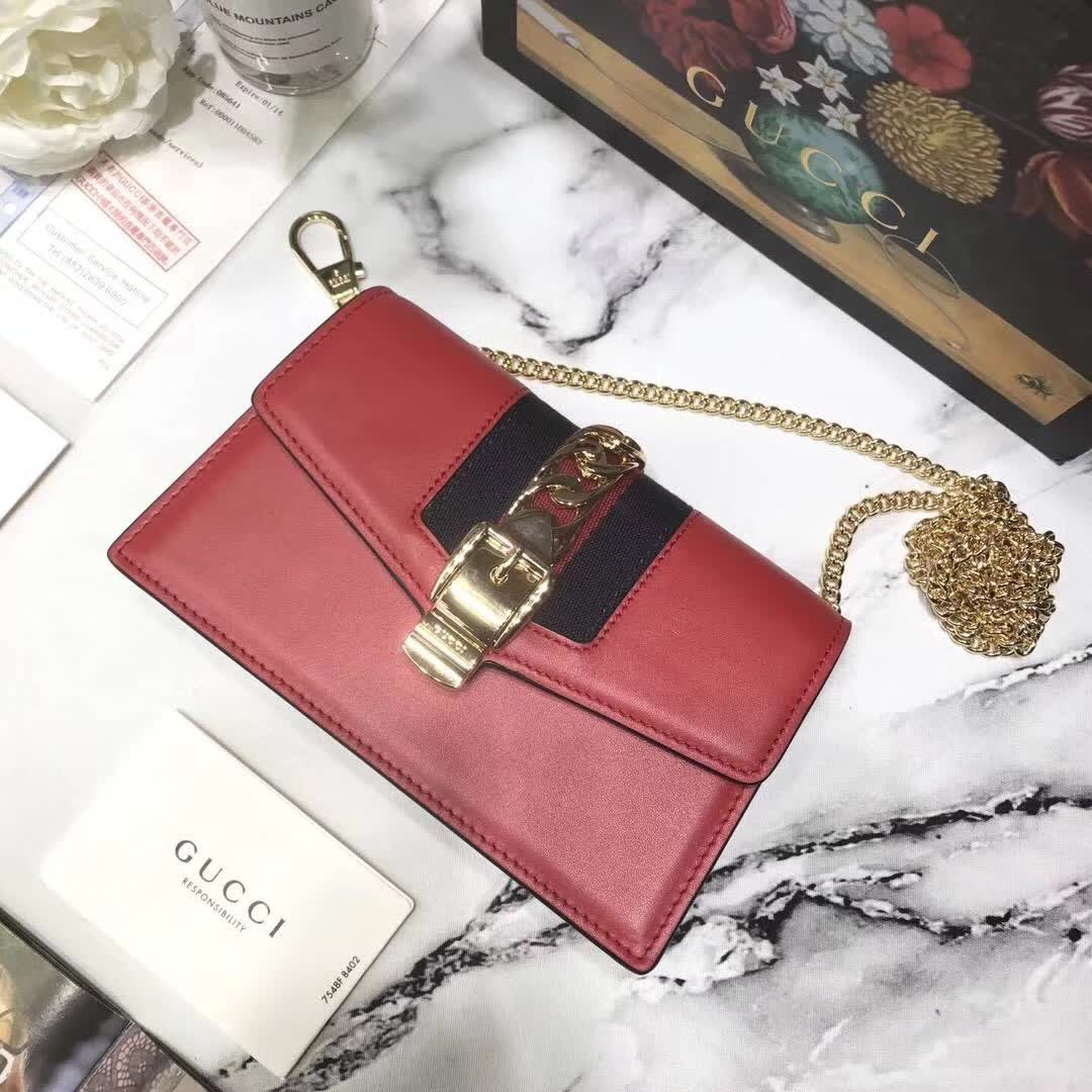 Gucci 494646 Bag cguba1730_1