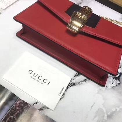 Gucci 494646 Bag cguba1730_2