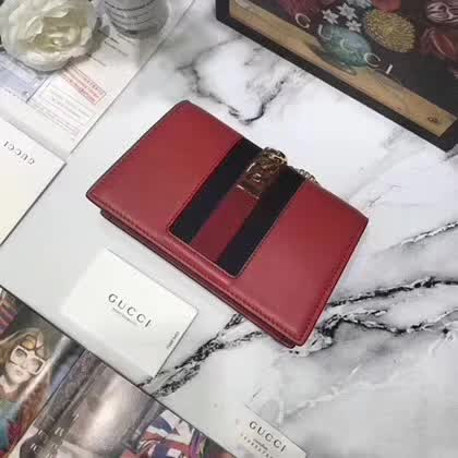 Gucci 494646 Bag cguba1730_5