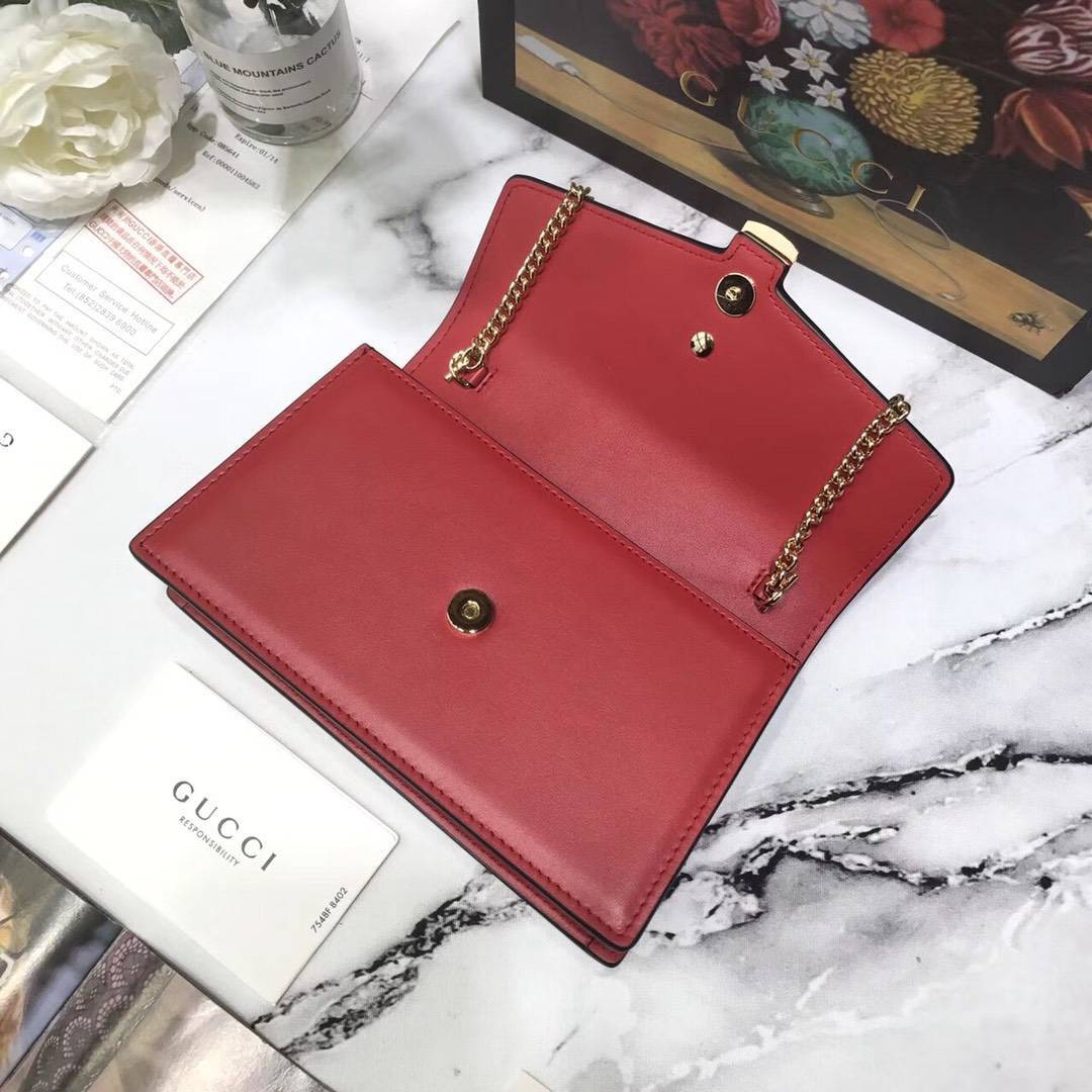 Gucci 494646 Bag cguba1730_6