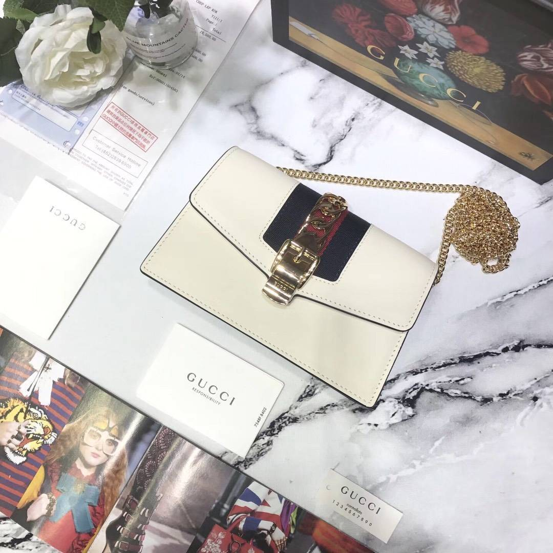 Gucci 494646 Bag cguba1731_0