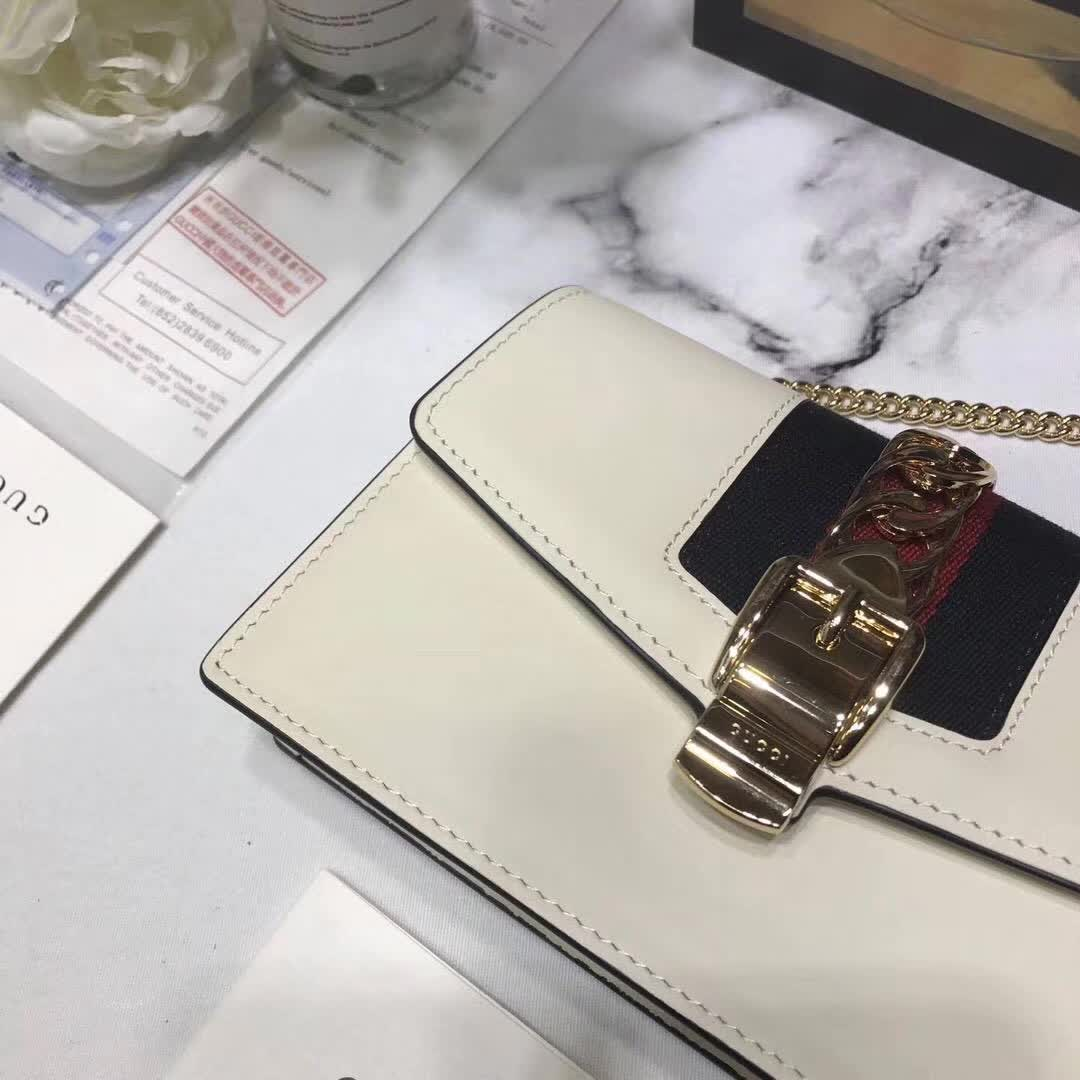 Gucci 494646 Bag cguba1731_1