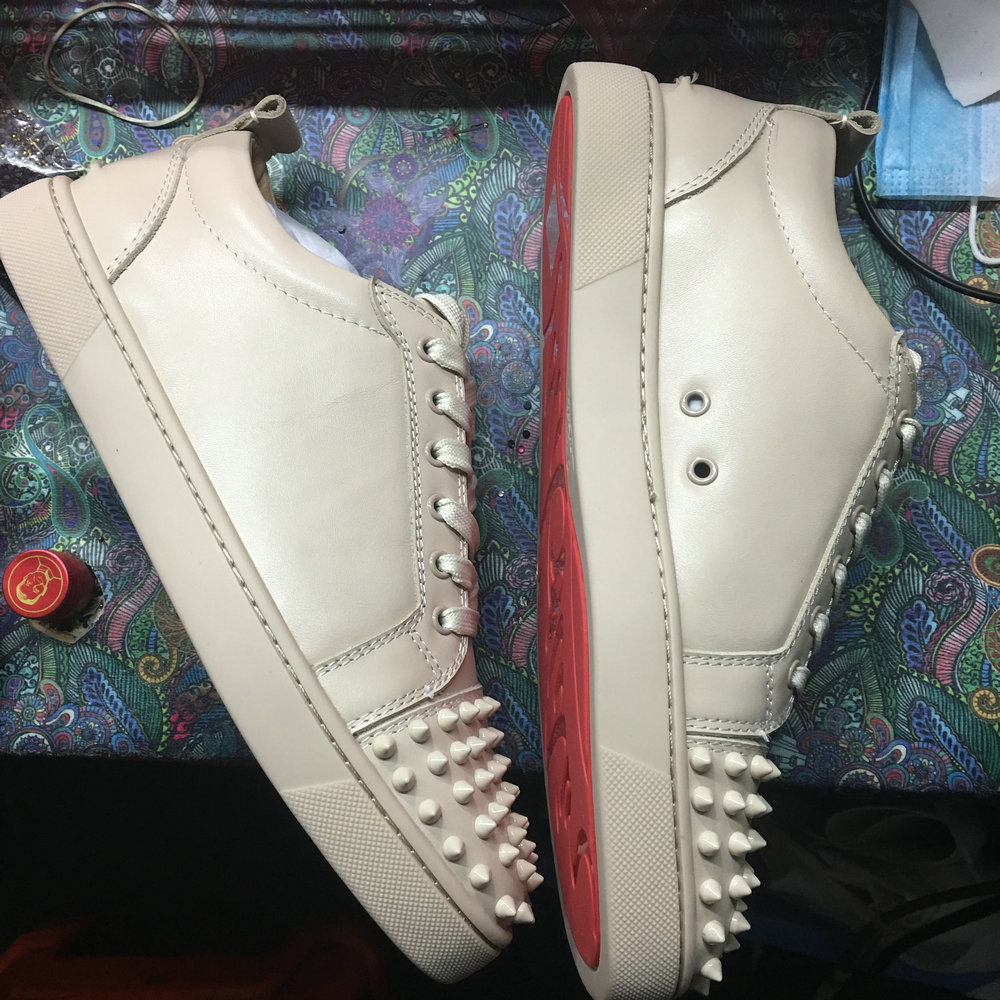 Louboutin Low CLLT400_IMG_9383