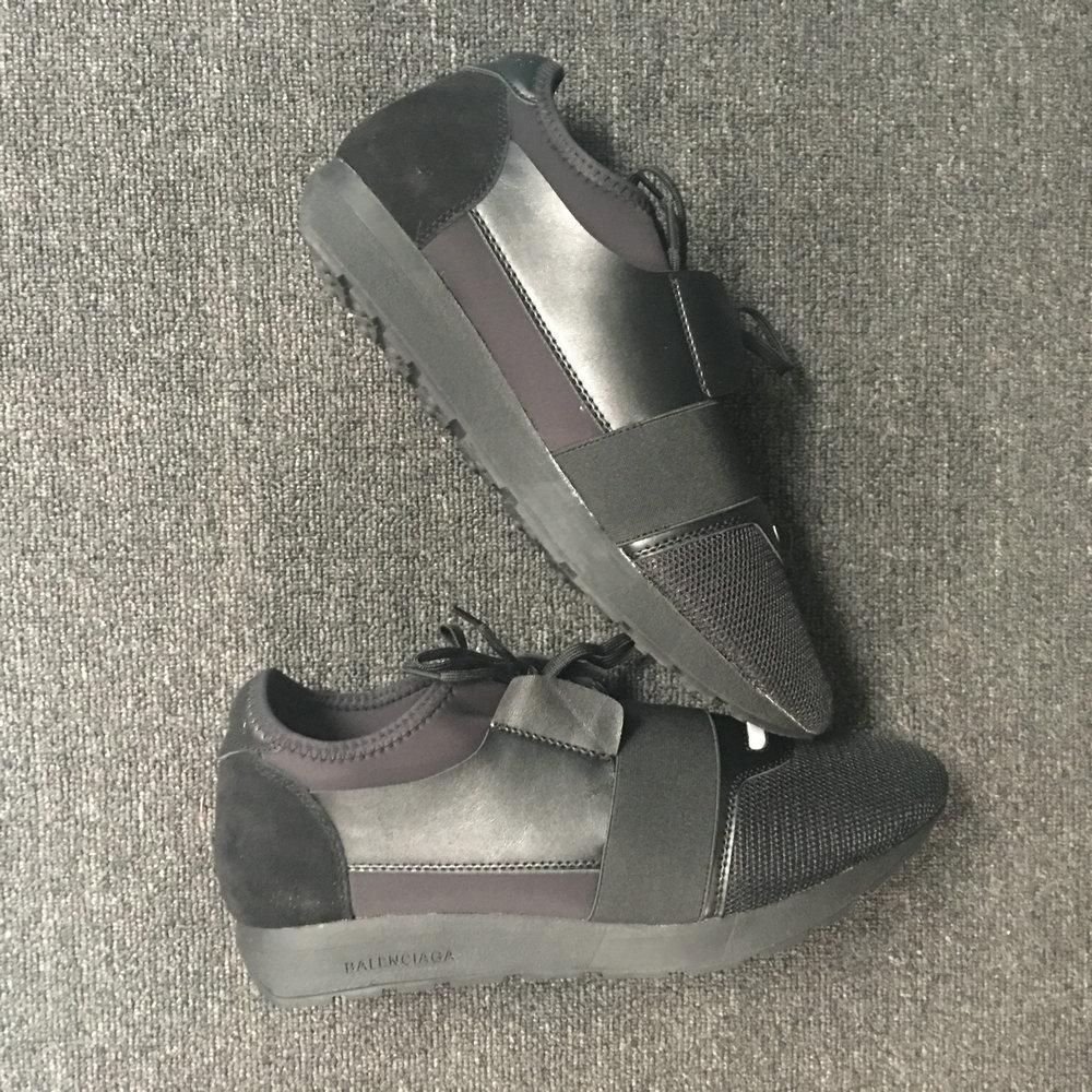 Balenciaga Men&Women Sneakers aBalen276_IMG_9528